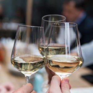 Недільний бранч з дегустацією вин Совіньон Блан